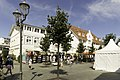 Binz, Germany - panoramio - paul muster (29).jpg