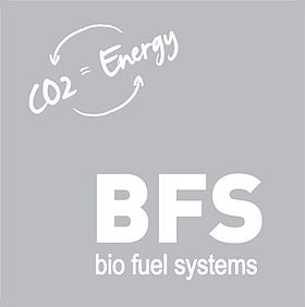 logo de Bio Fuel Systems