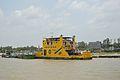 Bir Shrestha Jahangir - IMO 9006095 - Inland RORO Cargo Ship - Paturia - River Padma - 2015-06-01 2789.JPG