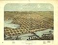 Bird's eye view of the city of Hastings, Dakota Co., Minnesota 1867. LOC 73693453.jpg