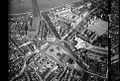 Bird Eye Pictures of Trafalgar Square 1909.jpg
