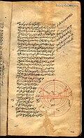 Al-Birjandi