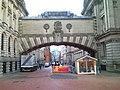 Birmingham - Market - panoramio.jpg