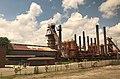 Birmingham AL IMG 2584 Sloss Furnaces National Historic Landmark.jpg