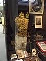 Birmingham History Galleries - Birmingham its people, its history - Forward - Joseph Chamberlain (8168102395).jpg