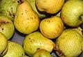 Birnen und Äpfel.jpg