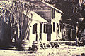 Biscayne National Park H-elliott key pioneer home.jpg