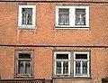 Bischofroda 1998-05-13 50.jpg