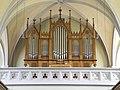 Bischofsgrün Matthäuskirche Orgel.jpg
