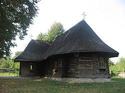 Biserica de lemn din Adâncata11.jpg