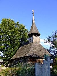 Biserica din Jac.jpg