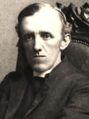 Bishop Edward Bickersteth, Bishop of South Tokyo.PNG