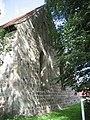 Bismark-Kirche-(Osten)-IMG 1678 07.JPG