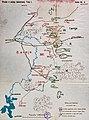 Bitwa pod Gąbinem - 20 VIII 1914 (3).jpg