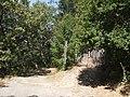 Bivio per Il Melino - panoramio.jpg