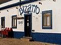 Bizarro Bar (8553687181).jpg
