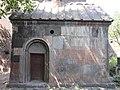 Bjno Monastery 089.jpg