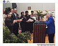 Black History Month Program - 2004 DVIDS848620.jpg
