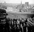 Black and white Paris landscape.jpg