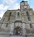 Black church Brasov.jpg
