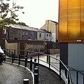 Blackburn, UK - panoramio (67).jpg