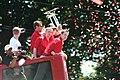 Blackhawks Parade (9216963818).jpg
