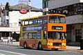 Blackpool Transport bus 368 (F368 AFR), 31 May 2009.jpg