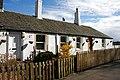 Blacksmith's Cottage - geograph.org.uk - 756136.jpg