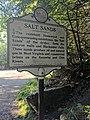 Blackwater Falls State Park WV 30.jpg