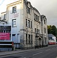 Blackwood Miners' Institute - geograph.org.uk - 1732230.jpg