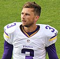 Blair Walsh 2015.JPG
