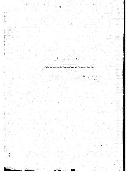 File:Blanc - Lettres sur l'Angleterre, tome 1.djvu