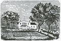 Blanches malmgård 1871.jpg