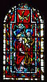 Blangy-sur-Bresle-FR-76-église-15.JPG