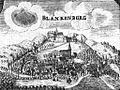 Blankenburg 1708.jpg