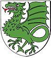 Blason ville vurschenheim.jpg