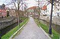 Bleichgraben4W.jpg