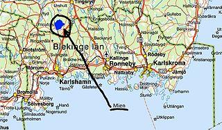 Fileblekinge sverigekartan 2015 bg wikimedia commons other resolutions 320 187 pixels altavistaventures Choice Image