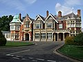 Bletchley Park Manor House - geograph.org.uk - 1311437.jpg