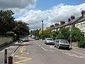 Blinco Grove - geograph.org.uk - 1410817.jpg