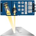 Blockbild eines Geschwindigkeitssensors mit Ortsfilterprinzip.png