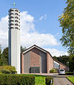 Blomberg Katholische-Kirche Kopie.jpg