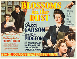 Blossoms in the Dust lobby card.jpg