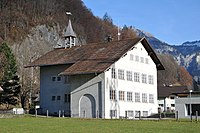 Bludenz - Bings Schulhaus 3.JPG