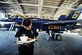 Blue Angels maintenance.jpg