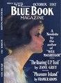 Blue Book v025 n06 (1917-10) (IA blue-book-v-025-n-06-1917-10).pdf