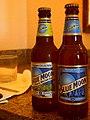 Blue Moon Beer.jpg