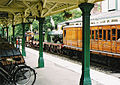 Bluebell railway - geograph.org.uk - 300495.jpg