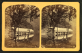 Boat House, Profile Lake, from Robert N. Dennis collection of stereoscopic views 4.png
