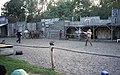 Bob's Wild West Adventures, Elm Creek (340249) (9441724763).jpg